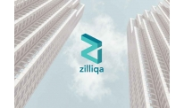 Zilliqa, MaiCoin target centralized exchange for tokenized shares trading