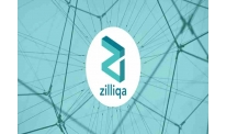 Zilliqa network upgrade completed