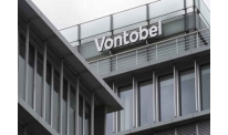 Zurich-based Vontobel bank rolls out Digital Asset Vault