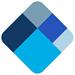 Blockchain logo