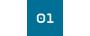 Coinfy logo
