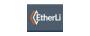 EtherLi logo