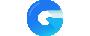 Ginco logo