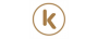 KCash logo