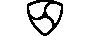 NEM Nano logo
